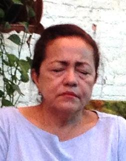 Midela Fernandez